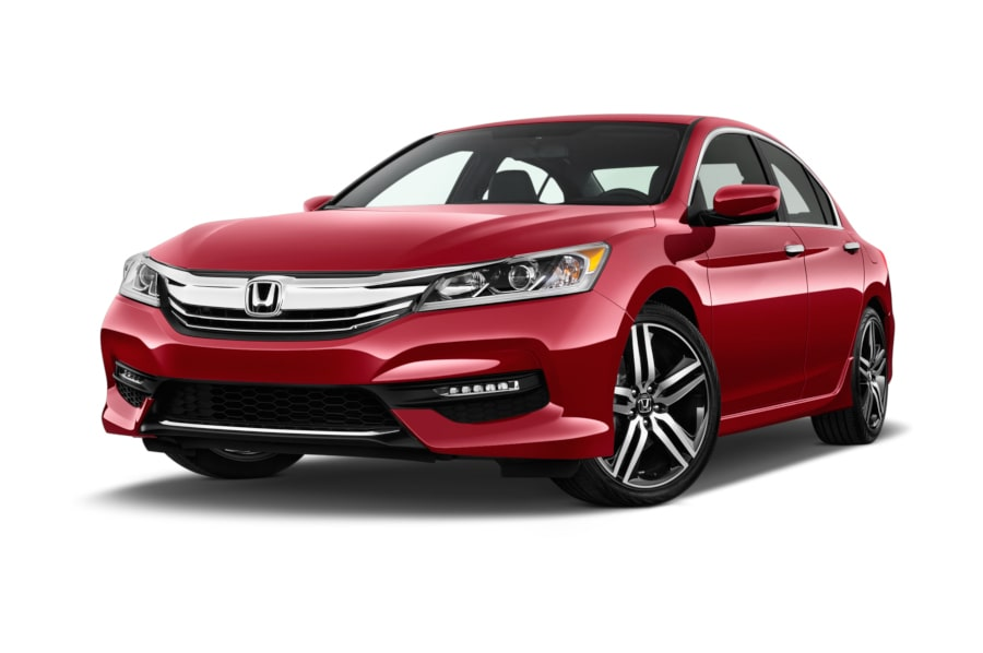 6-honda-accord-sport-4door-sedan