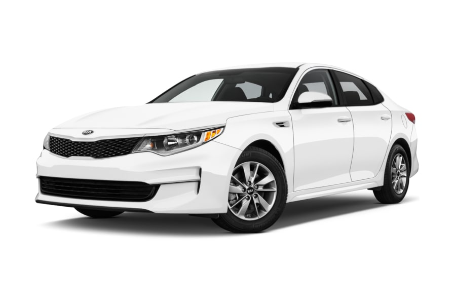2016-kia-optima-lx-turbo-sedan