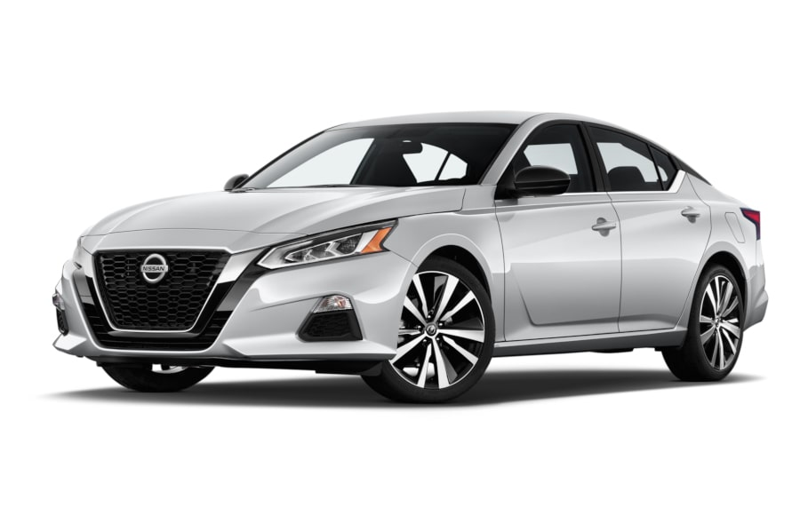 2019-nissan-altima-sr-fwd-sedan